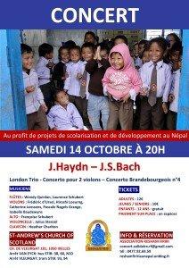 FR concert 14 octobre 20h v2-page-001