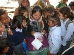 Ecole de Chormara